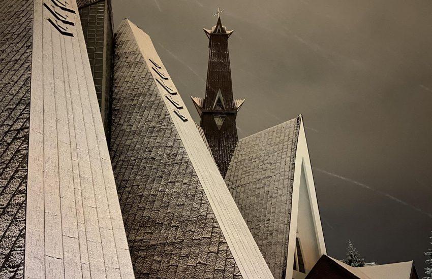 Kościół MB Królowej Polski wElblągu (12)
