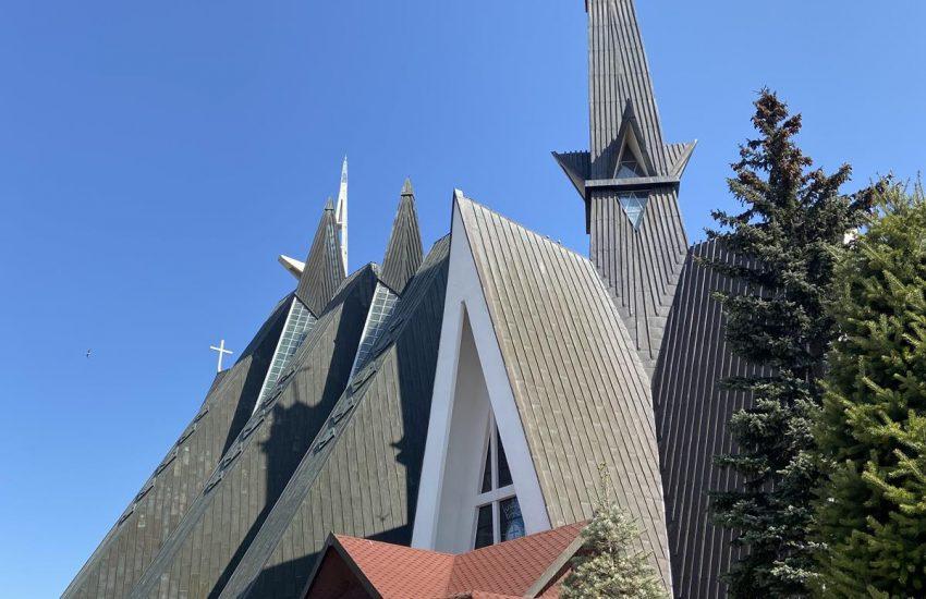 Kościół MB Królowej Polski wElblągu (18)