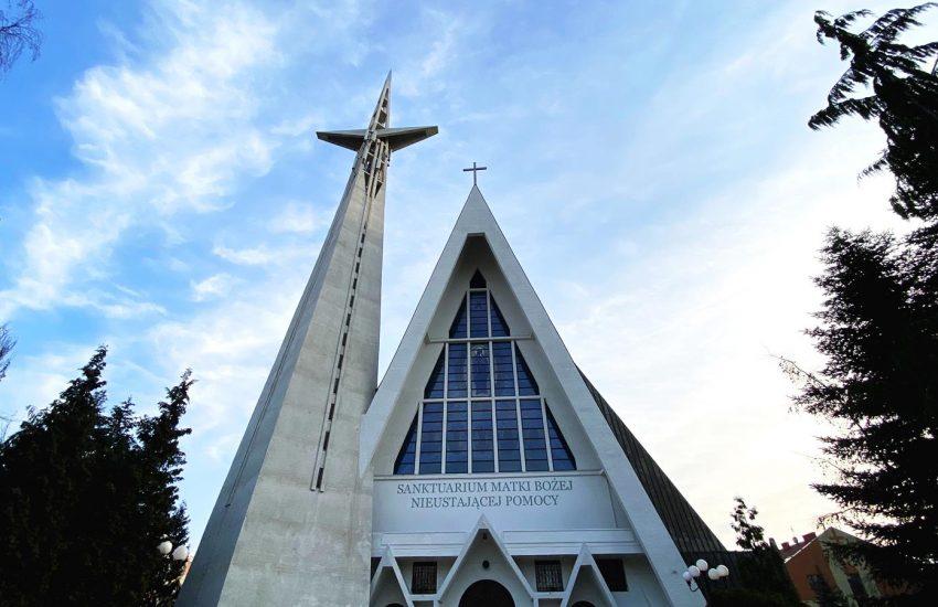 Kościół MB Królowej Polski wElblągu (2) (2)