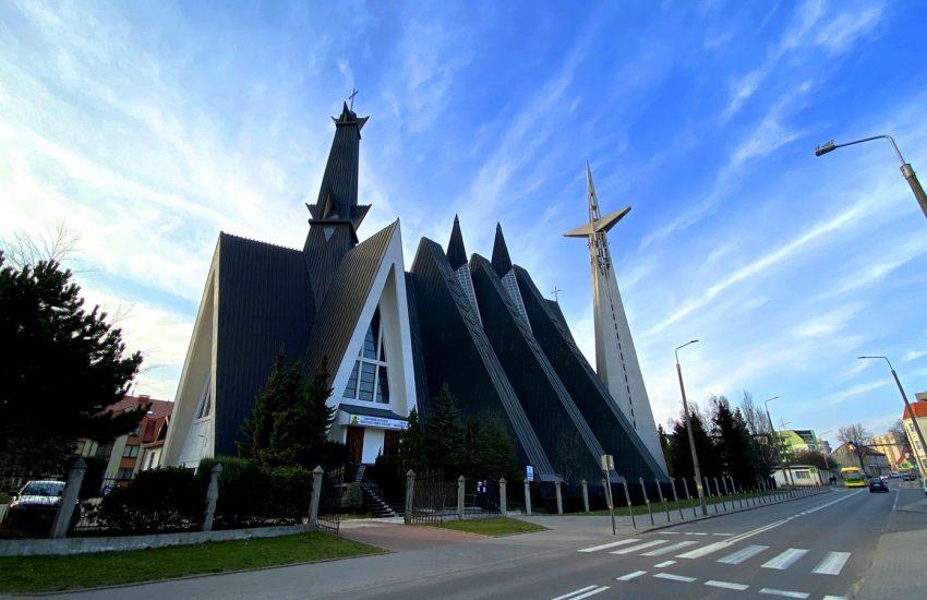 Kościół MB Królowej Polski wElblągu (3) (2)